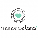 logo_manos_de_lana