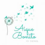 logo_aiquebonito