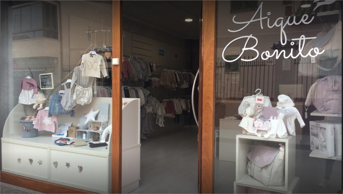tienda_de_aiquebonito