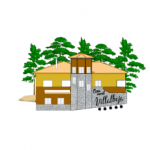 logo_casa_rural_villalbeja