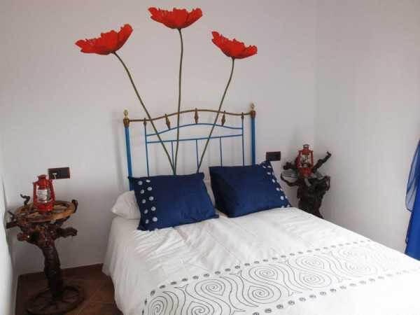 una_habitacion_con_cama_de_el_balcon_de_san_roque