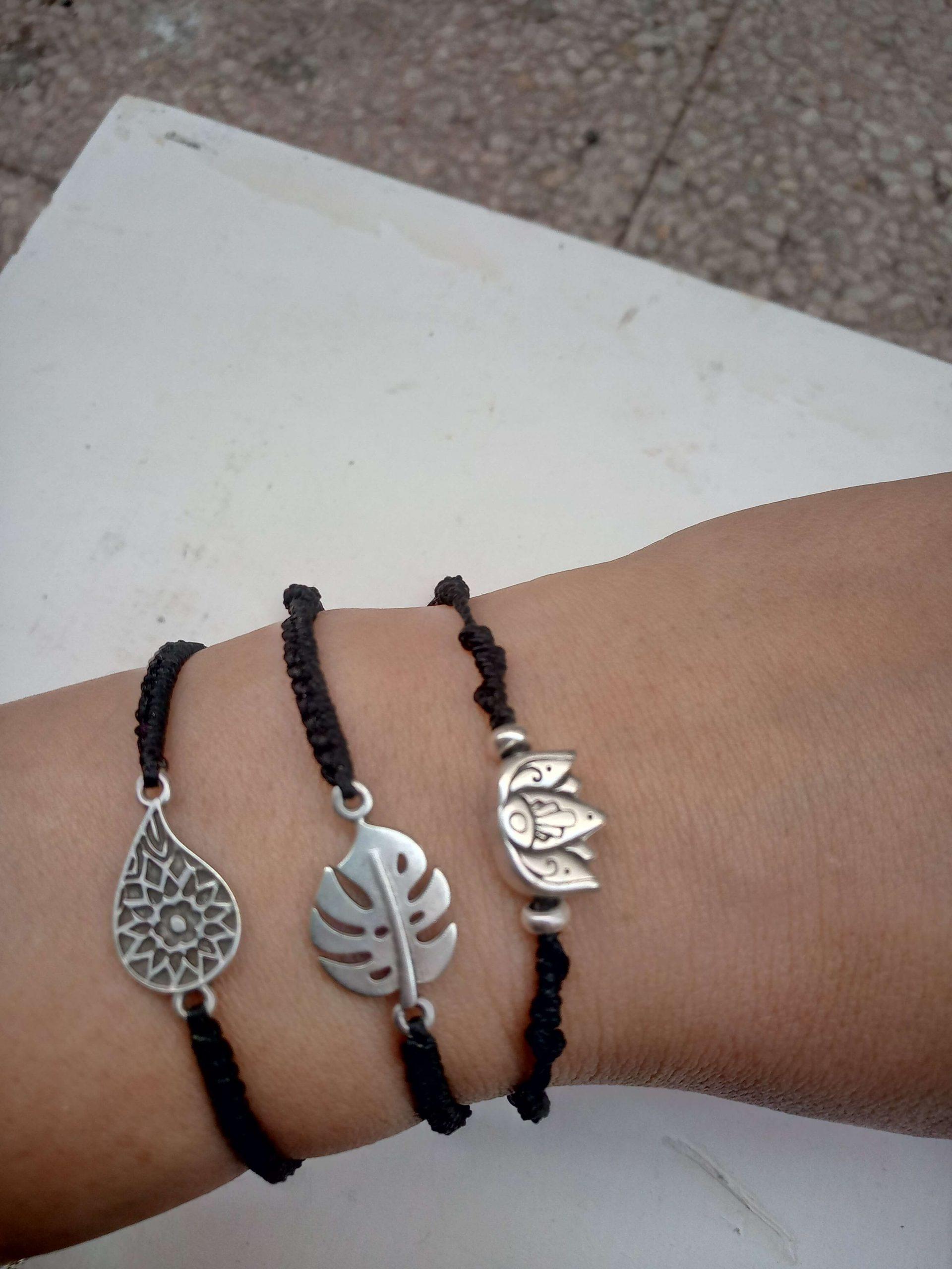 pulseras_hechas_por_el_baul_de_patrizia
