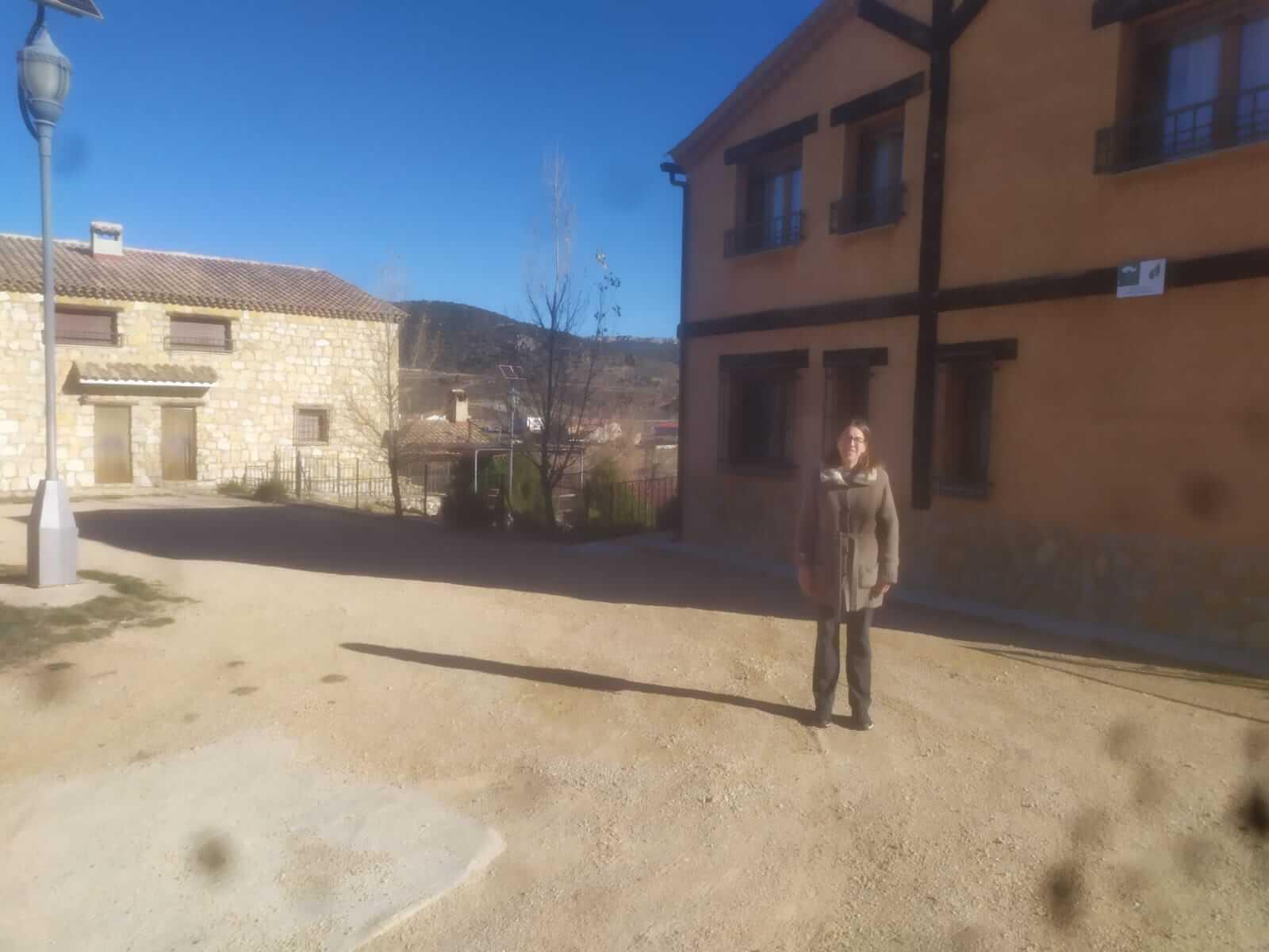 la_propietaria_de_alojamientos_rurales_el_fresno