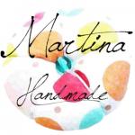 logo_martina_handmade