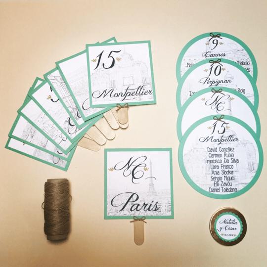 papeleria_personalizada_de_martina_handmade