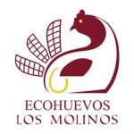 logo_ecohuevos_los_molinos