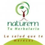 logo_naturem_herbolario