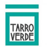 logo_tarro_verde