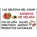 logo_las_delicias_del_casar