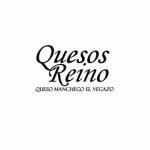logo_quesos_reino