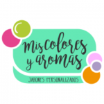 logo_mis_colores_y_aromas