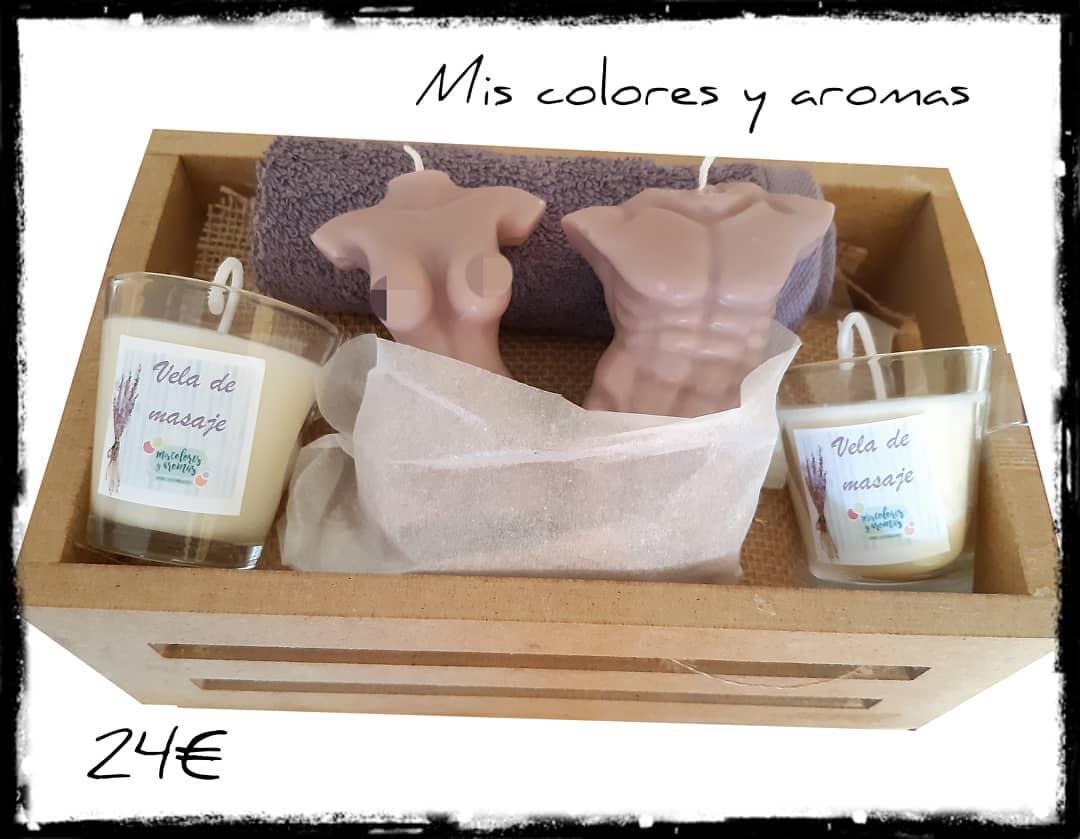 un_lote_de_velas_de_masaje_de_mis_colores_y_aromas