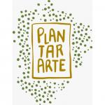 logo_plantararte
