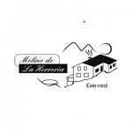 logo_molina_la_herreria