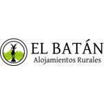 logo_el_batán_alojamientos_rurales