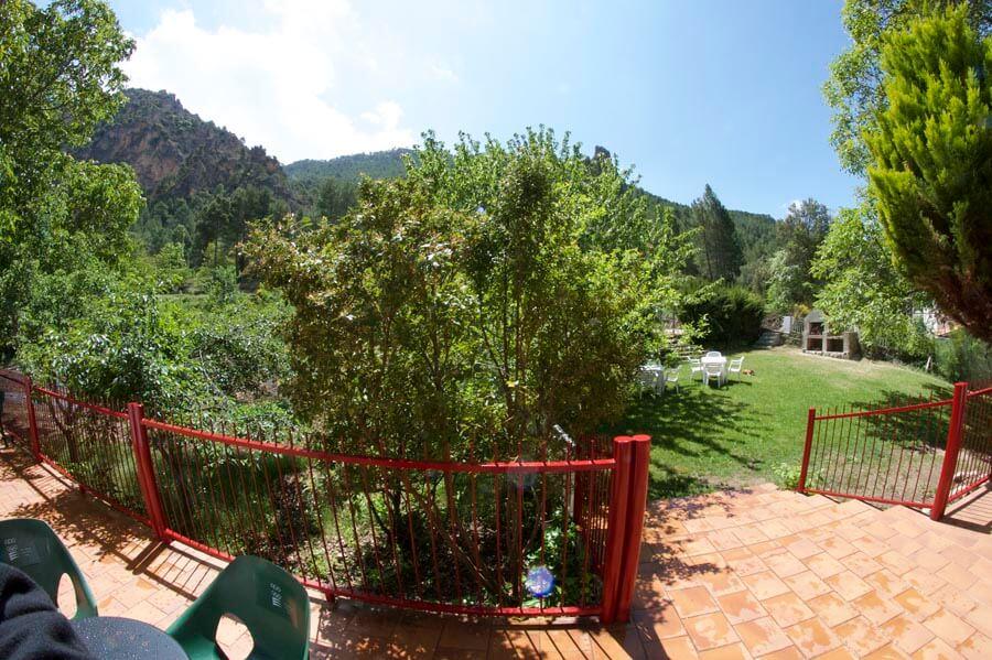 vistas_desde_el_batan_alojamientos_rurales