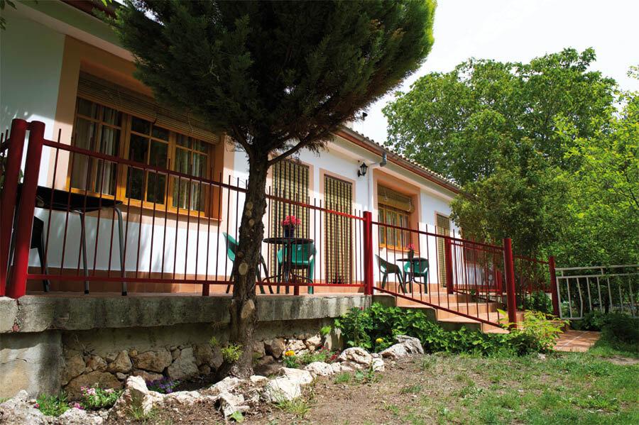 ejemplo_casa rural_el_batan_alojamientos_rurales