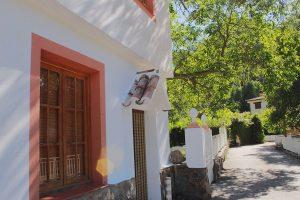 alojamiento_de_el_batan_alojamientos_rurales