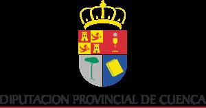 logo_diputación_cuenca