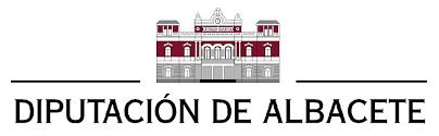 logo_diputacion_albacete