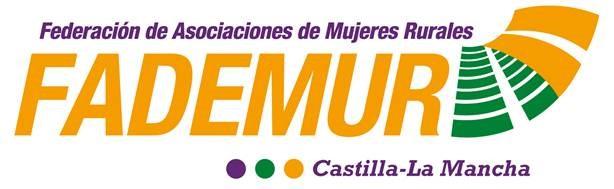 logo_fademur_castilla-la-mancha