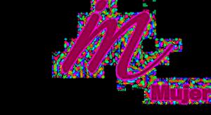 logo_instituto_de_la_mujer_castilla_la_mancha