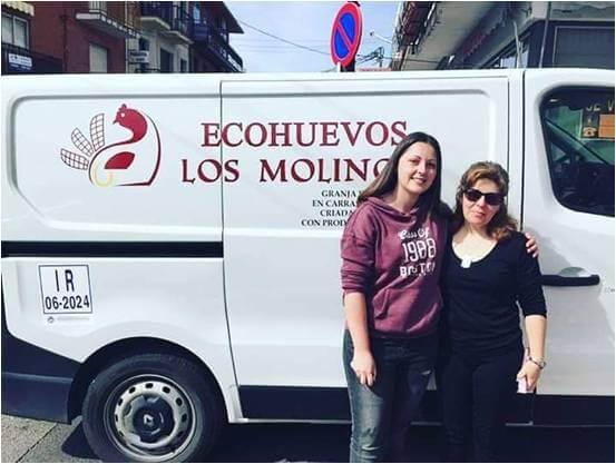 foto_de_las_propietarias_de_ecohuevos_los_molinos