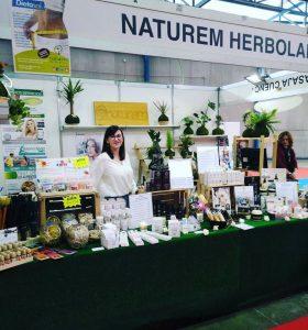 el_equipo_de_naturem_herbolario