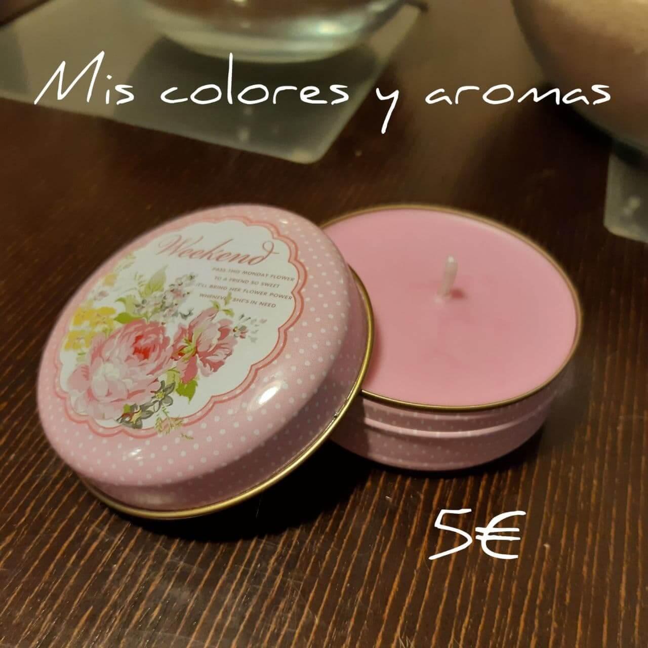 caja_vela_mis_colores_y_aromas