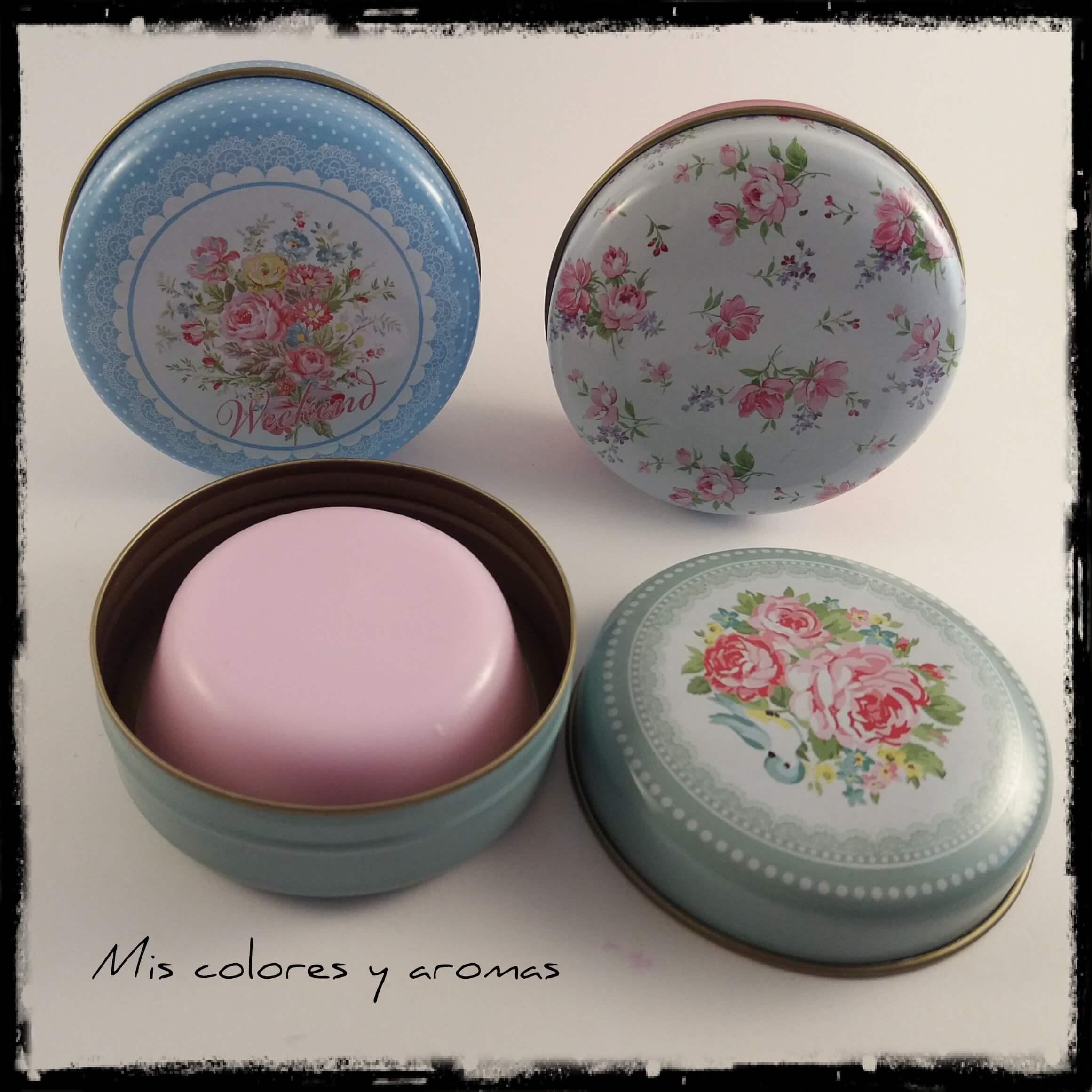 champu_solido_mis_colores_y_aromas