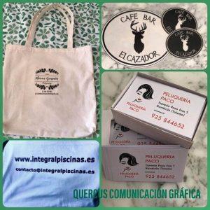diseno_grafica_de_quercus