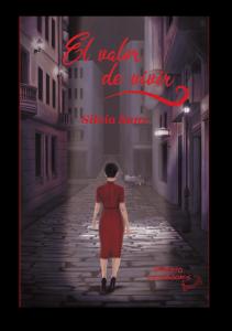 portada_libro_silvia_sanz_el_valor_de_vivir