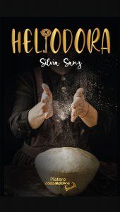 portada_libro_heliodora_silvia_sanz