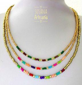 collares_con_colores_susana_artesania