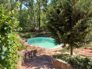 piscina_molino_de_la_herreria