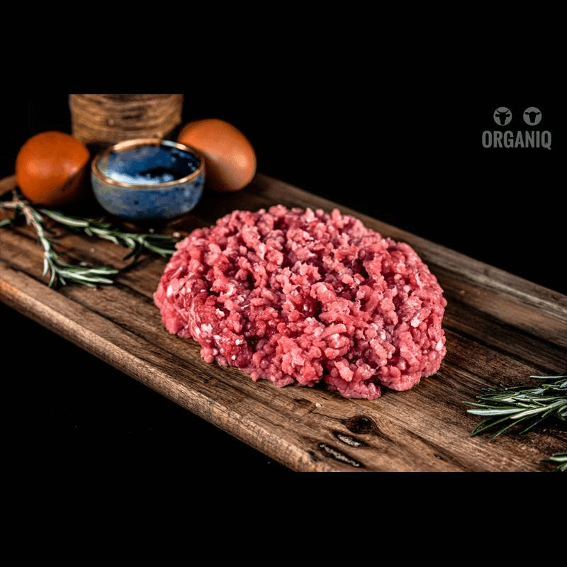 carne_picada_organiq