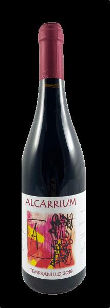 una_botella_de_vino_de_artesanos_altomira